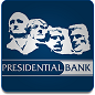 Presidential Mobile Banking